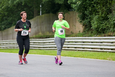 20160603 Brands Hatch 10k (Web)