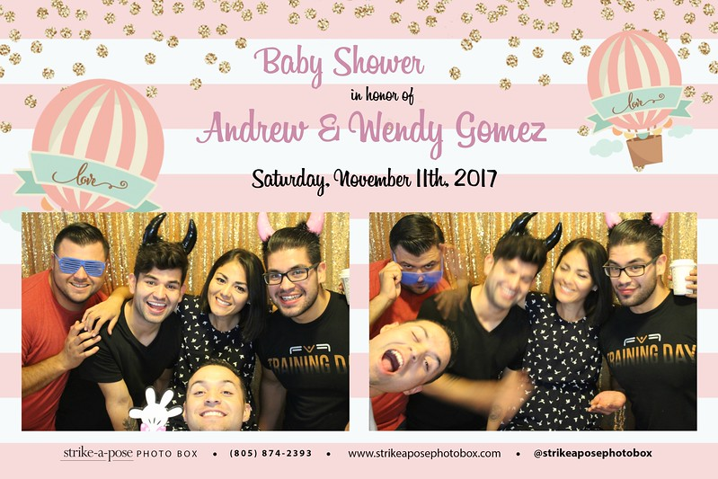 Andrew_Wendy_Baby_Shower_Prints_ (43).jpg