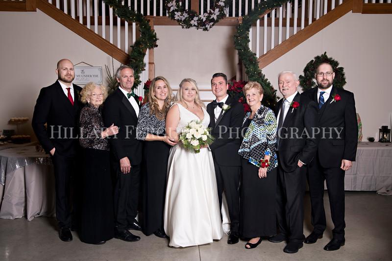 Hillary_Ferguson_Photography_Melinda+Derek_Portraits001.jpg