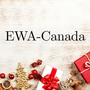 EWA Canada