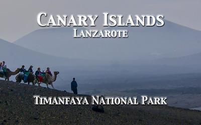 2011 03 31 | Lanzarote