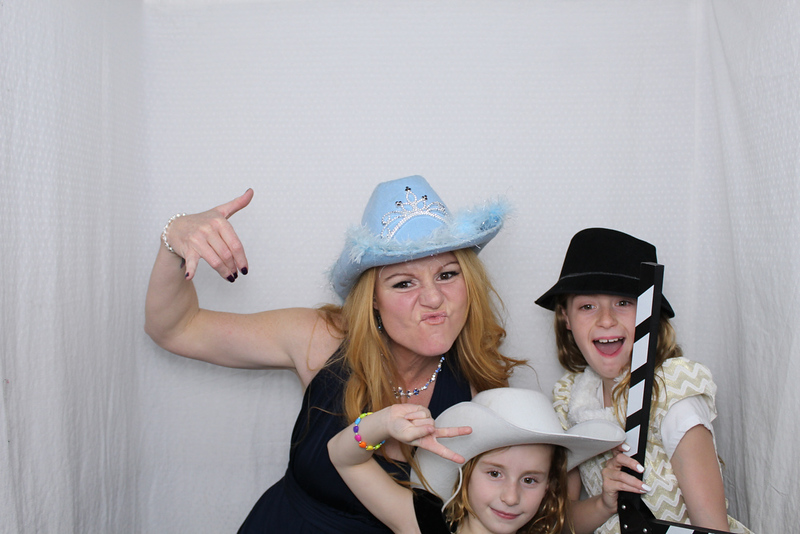hereford photo booth Hire 01359.JPG