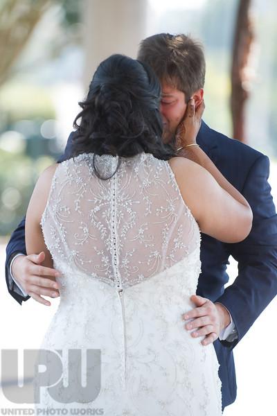 bap_hertzberg-wedding_20141011111941_D3S7614.jpg