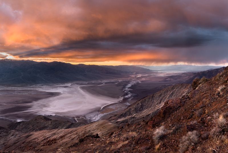Death Valley Jan-11743-Pano.jpg