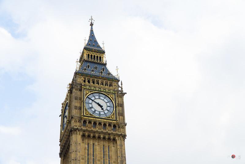Londonwithlove-22.jpg
