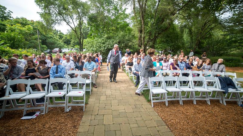 Garrett & Lisa Wedding (213).jpg
