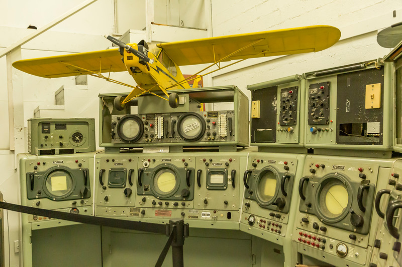 08-15-2019 air museum 10.jpg