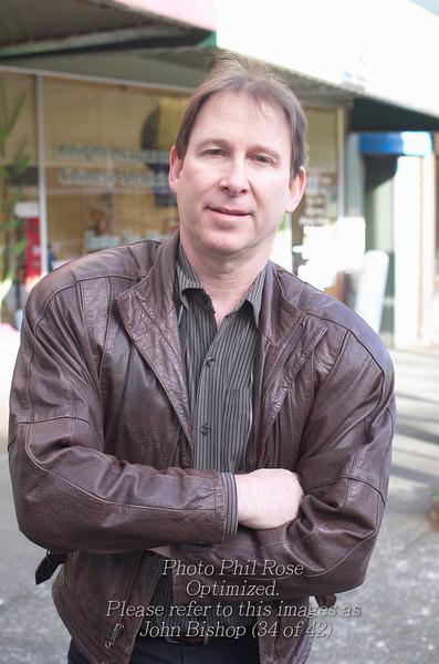John Bishop (34 of 42).JPG