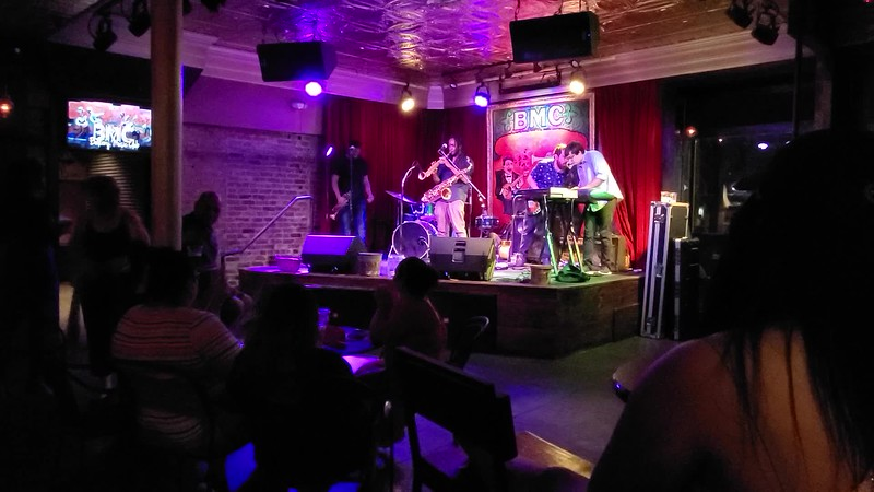 20190613 New Orleans Phone Live Music Videos 006.MP4