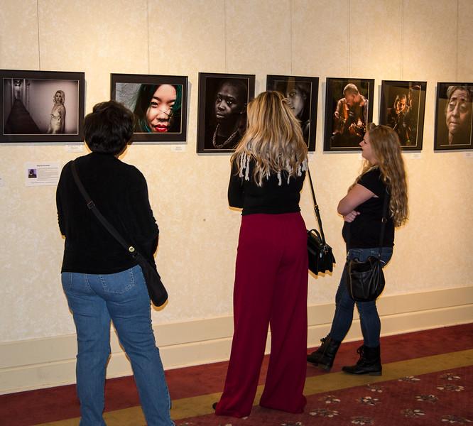 Grand Exhibit3.jpg