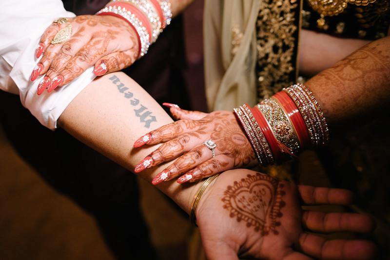Wedding-974.jpg