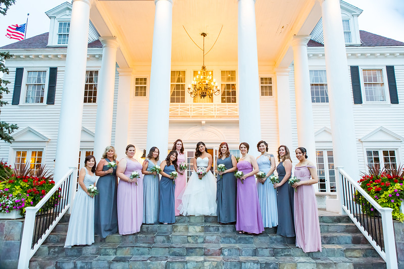 20170929_Wedding-House_0728.jpg