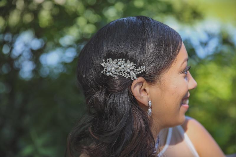 Central Park Wedding - Tattia & Scott-97.jpg