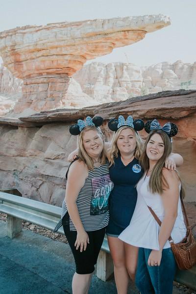 Disney Day Three-35.jpg
