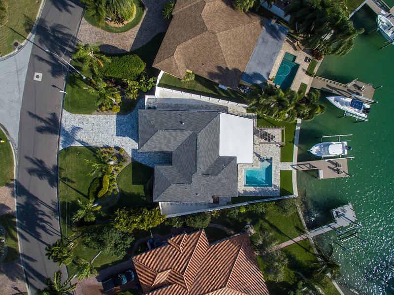 10132YachtClubDr-1_roof_cleaned_up.jpg