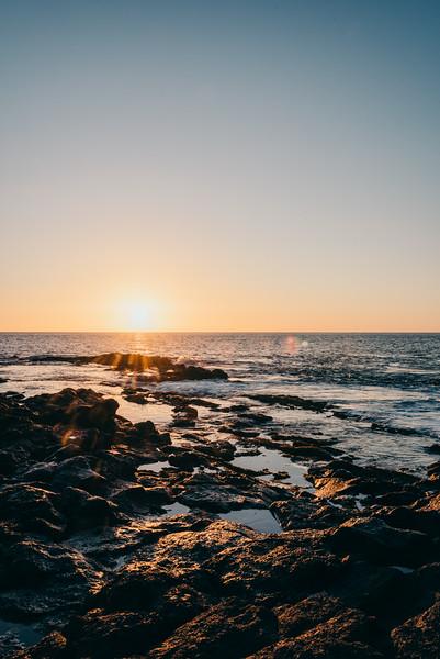 Hawaii20-768.jpg