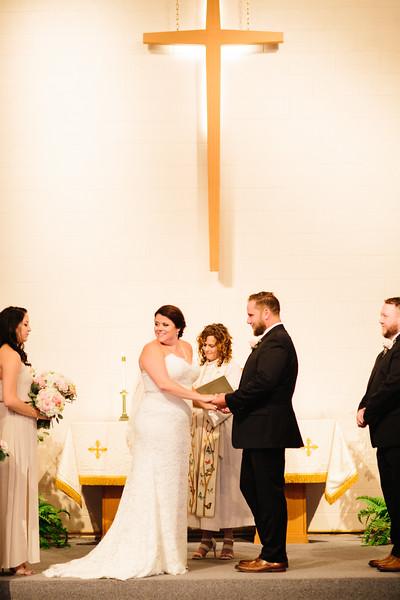 Kimberley_and_greg_bethehem_hotel_wedding_image-364.jpg