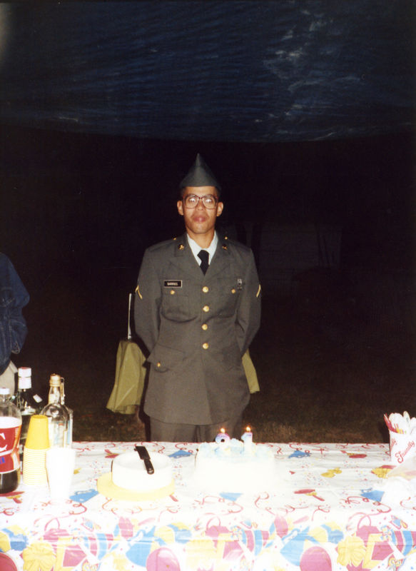 1987 07 - Welcome Home Party 012.jpg