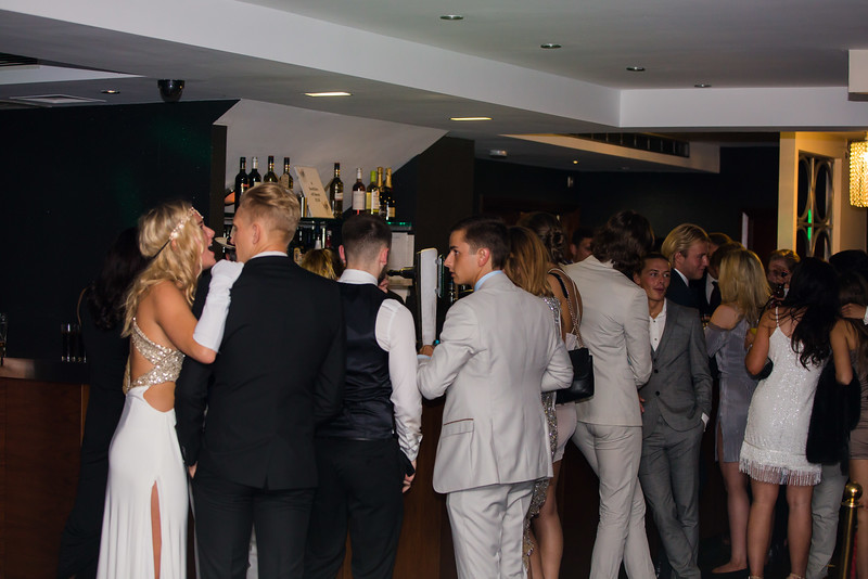 Paul_gould_21st_birthday_party_blakes_golf_course_north_weald_essex_ben_savell_photography-0311.jpg