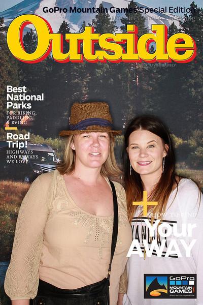 Outside Magazine at GoPro Mountain Games 2014-527.jpg