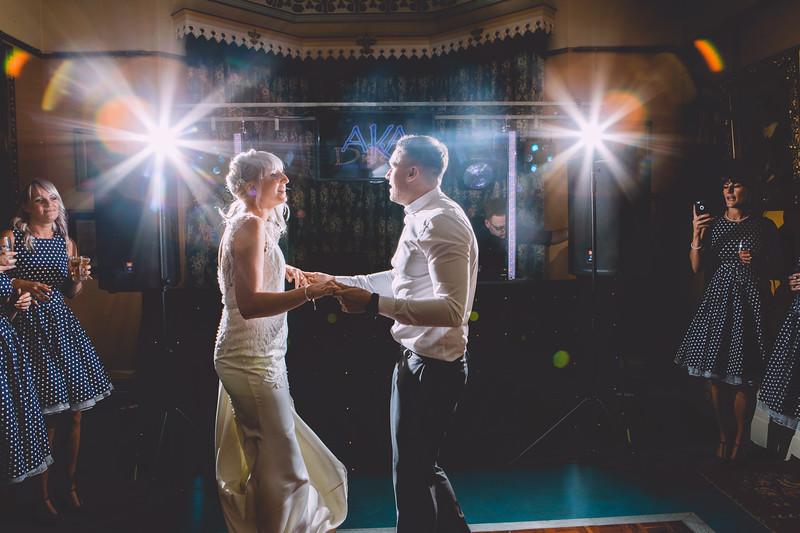 Nick & Natalie's Wedding-573.jpg