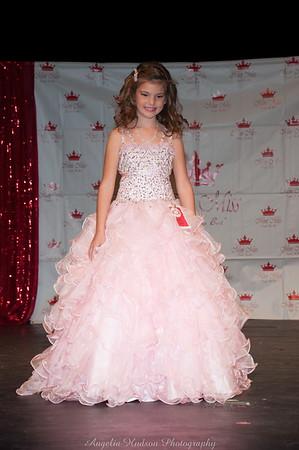 15 - Lacey Kidd-Tobias