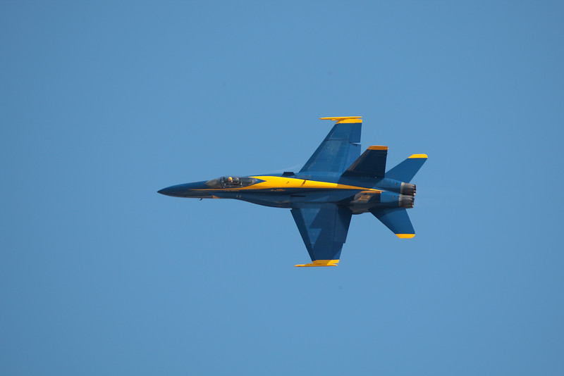 Blue Angels KC-113.JPG