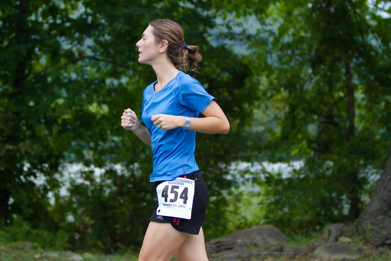 marathon11 - 173.jpg