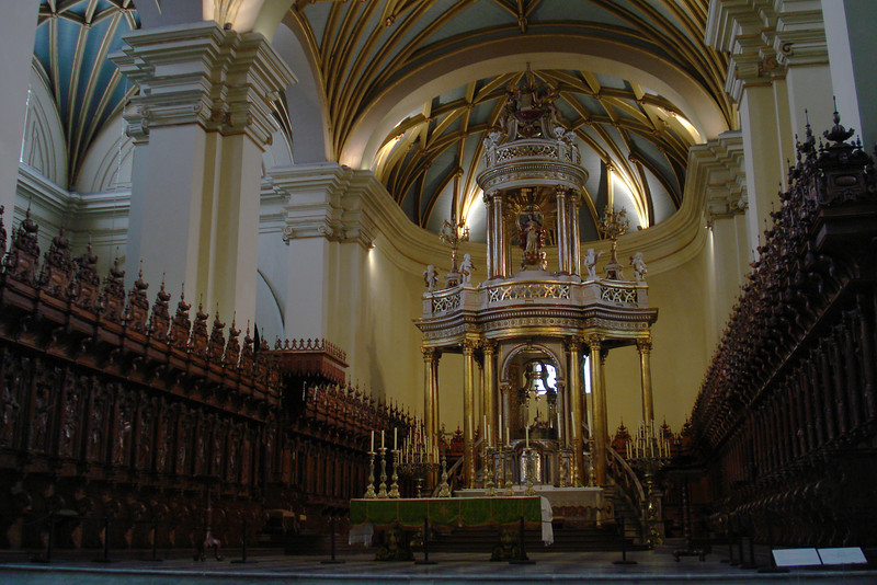 Cathedral Altar.jpg