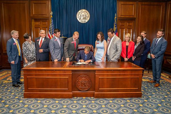 05.07.19_Bill Signings