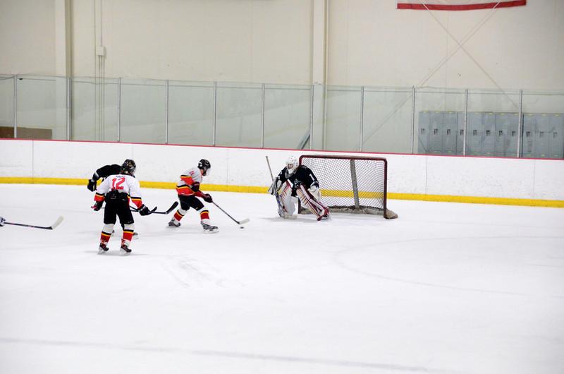 131009 Flames Hockey-077.JPG
