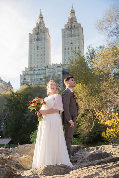 Central Park Wedding - Caitlyn & Reuben-167.jpg