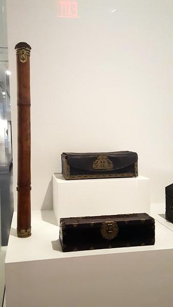 Brooklyn Museum  (22).jpg