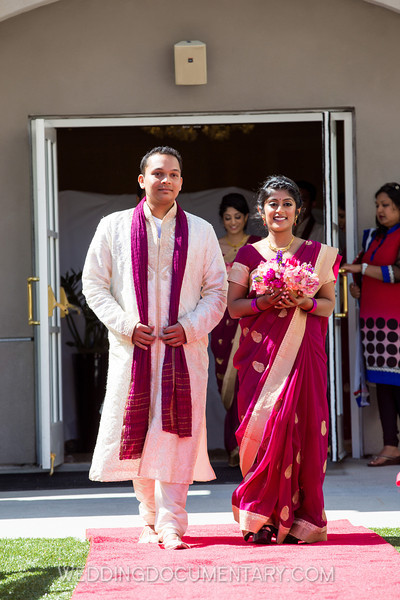 Sharanya_Munjal_Wedding-553.jpg