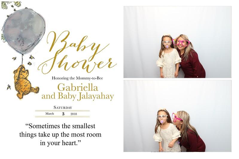 Gabriella_Baby_Shower_Prints_ (12).jpg
