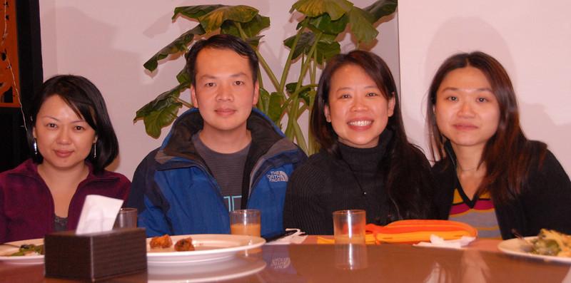 [20111211] MIBs Gathering @ BJ BostonWorld (9).JPG