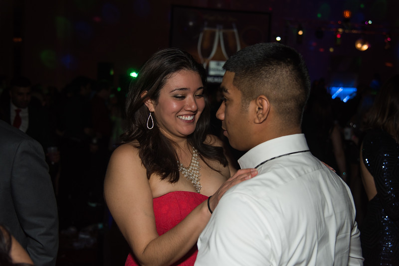 New Year's Eve Soiree at Hilton Chicago 2016 (371).jpg
