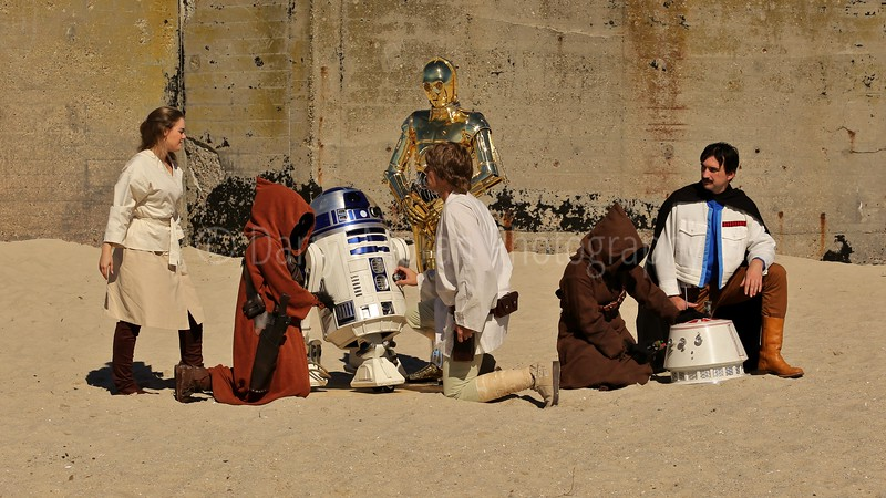 Star Wars A New Hope Photoshoot- Tosche Station on Tatooine (185).JPG