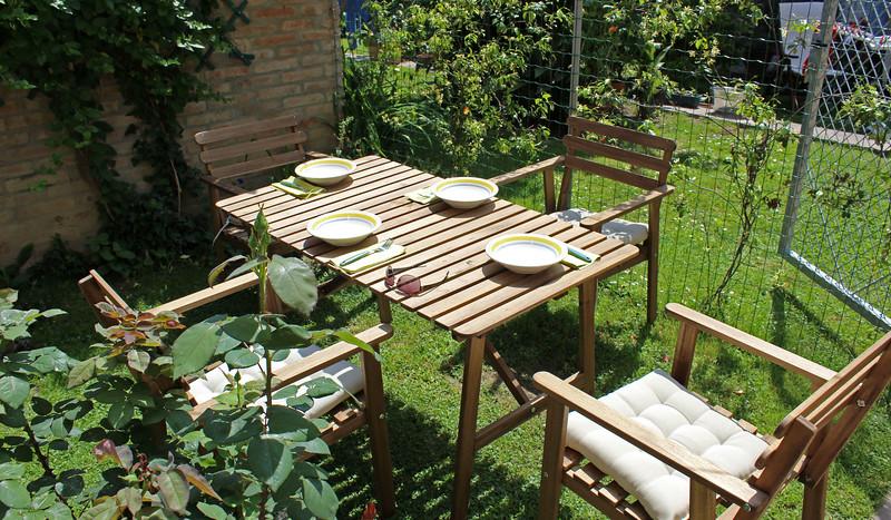 Italy-Ferrara-Cooking-Class-11.JPG