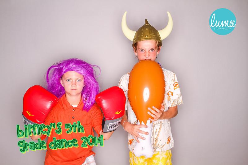 Birney's 5th Grade Party-216.jpg
