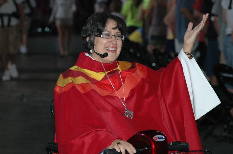 Rev. Margarita Martinez (1).JPG