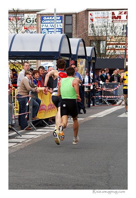 TTL-Triathlon-547.jpg