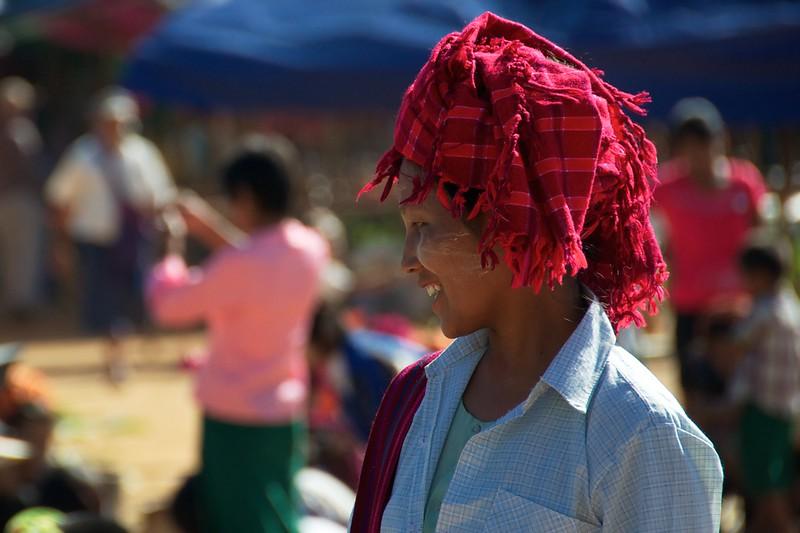Myanmar 2012 jsc 175.jpg