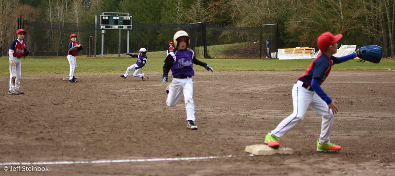 vs Sammamish Nationals (22 of 34).jpg