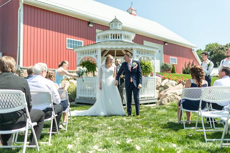 Morgan & Austin Wedding - 207.jpg