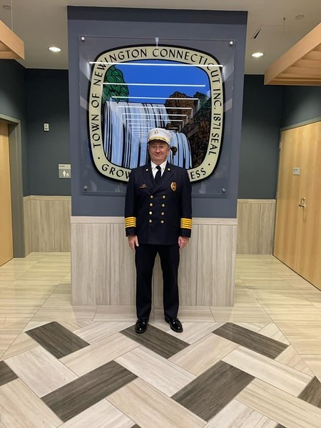 Chief Trommer 2.jpg