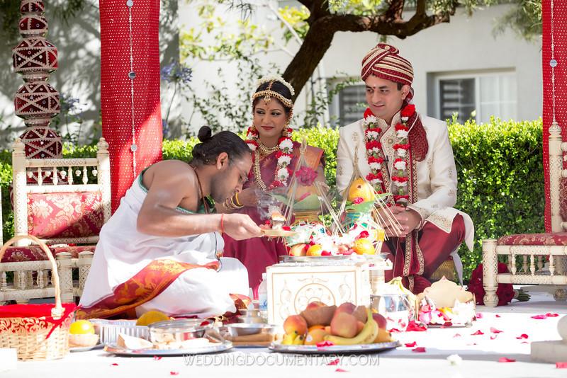 Sharanya_Munjal_Wedding-843.jpg