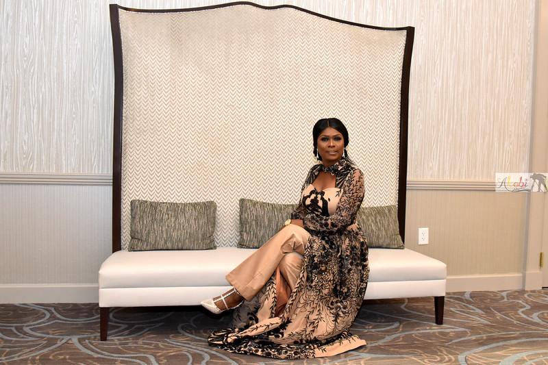 Olawumi's 50th birthday 372.jpg