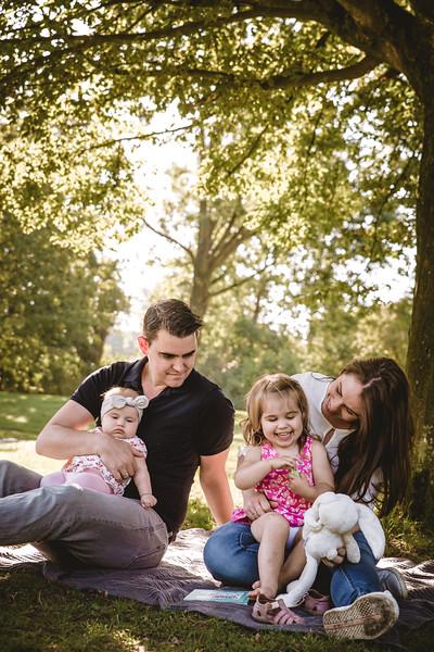 HR - Fotosessie - Familie De Graaf-58.jpg