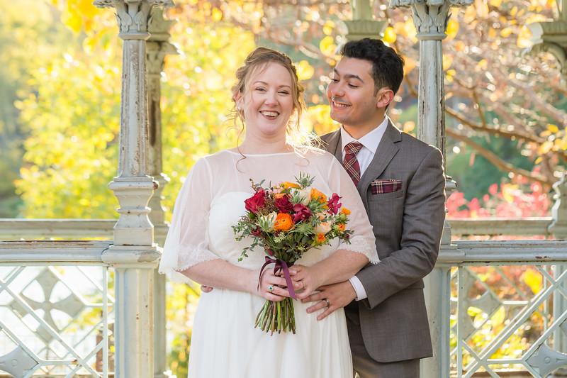 Central Park Wedding - Caitlyn & Reuben-127.jpg